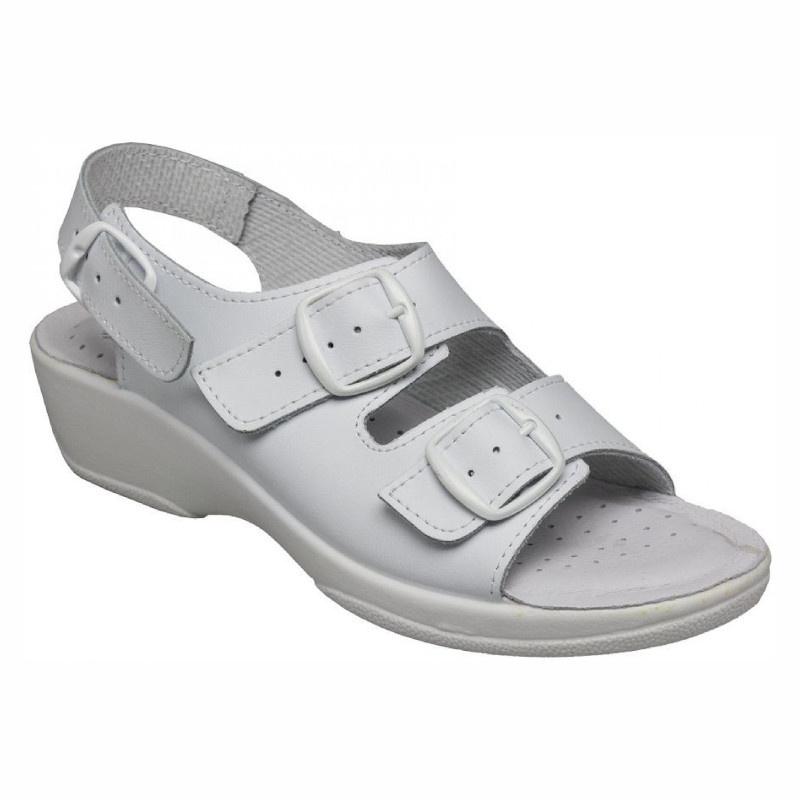 SANTÉ PO/3116 Sandály dámské