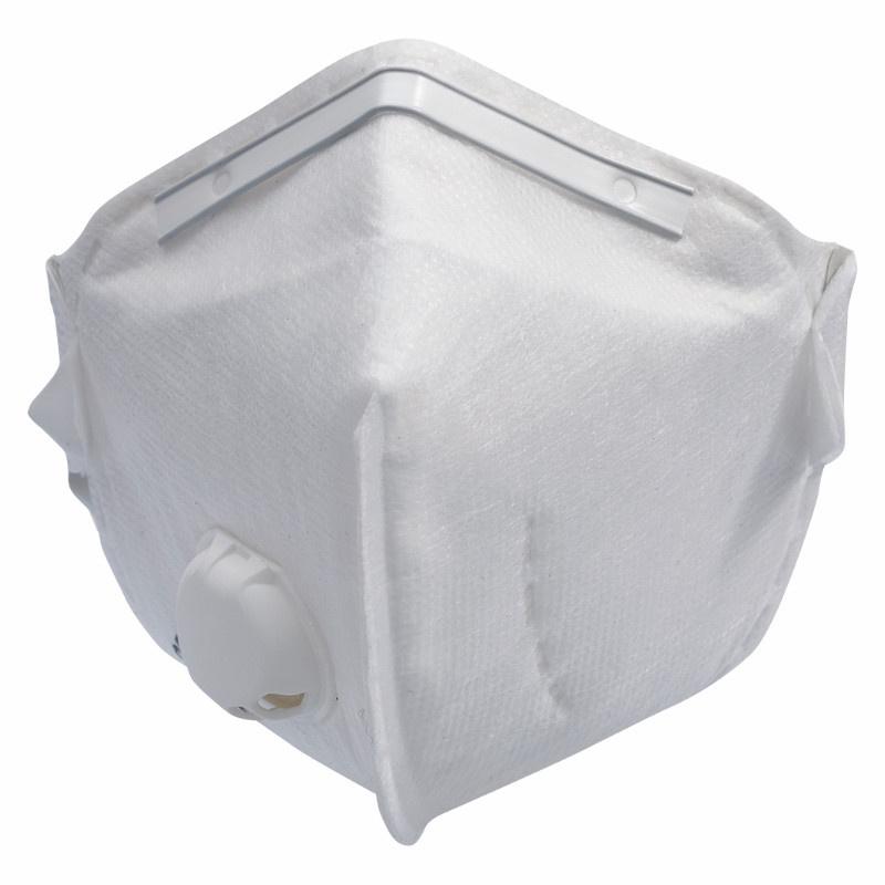 REFIL 531 FFP2 NR respirátor sklád.vent.10xNPK/PEL