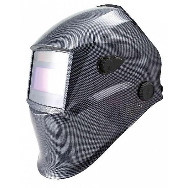 ASK400 - kukla svářečská samostmívací 9-13