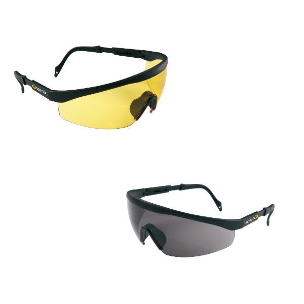 LIMERRAY brýle