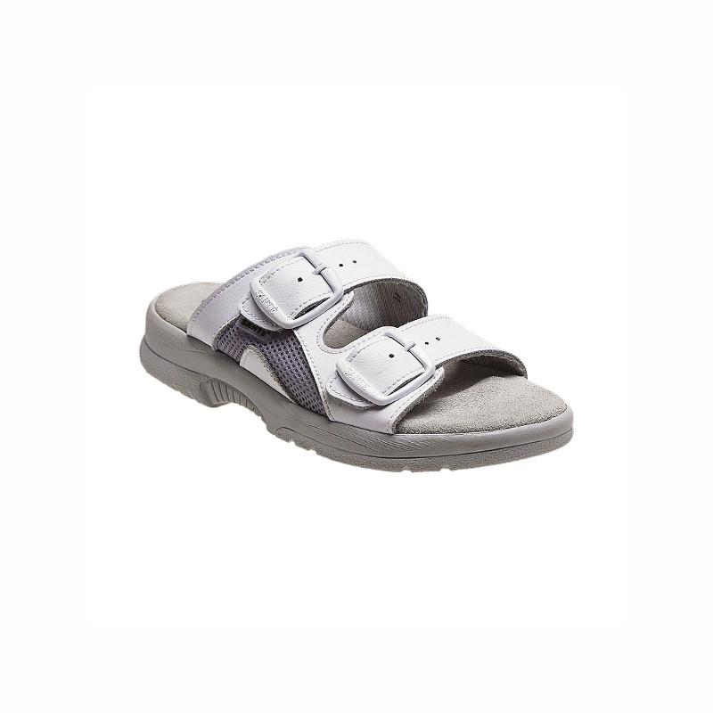 SANTÉ N/517/31S/10 Pantofle dámské