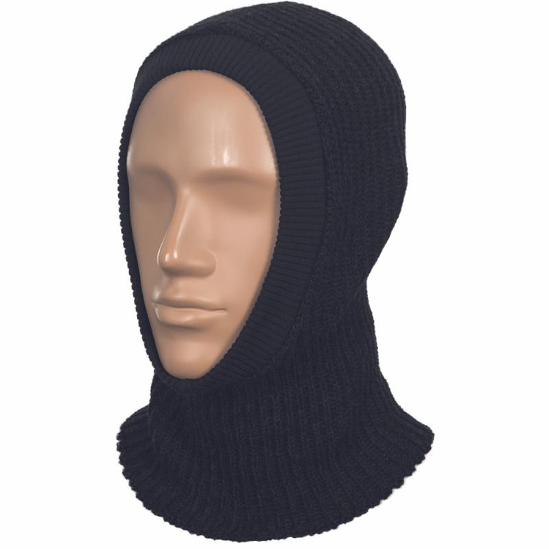RIMATARA kukla pletená pružná