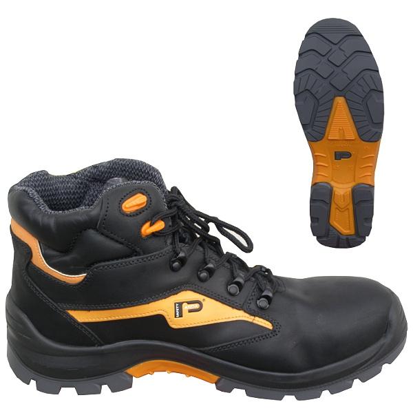 ARDEA S3 SRC(EXTREME ANKLE) obuv kotn.