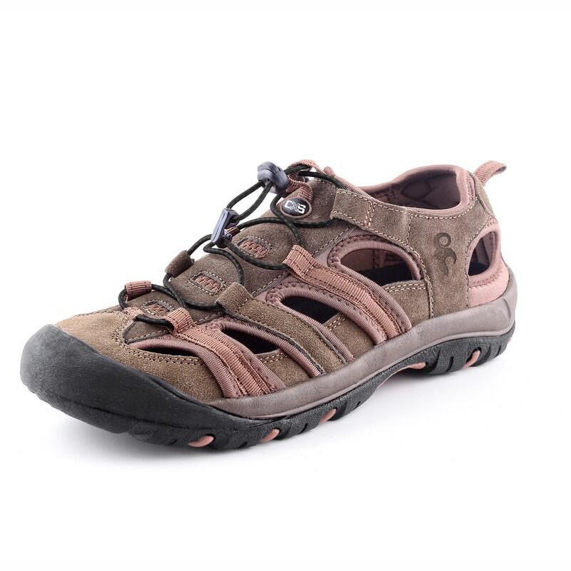 SAHARA sandál