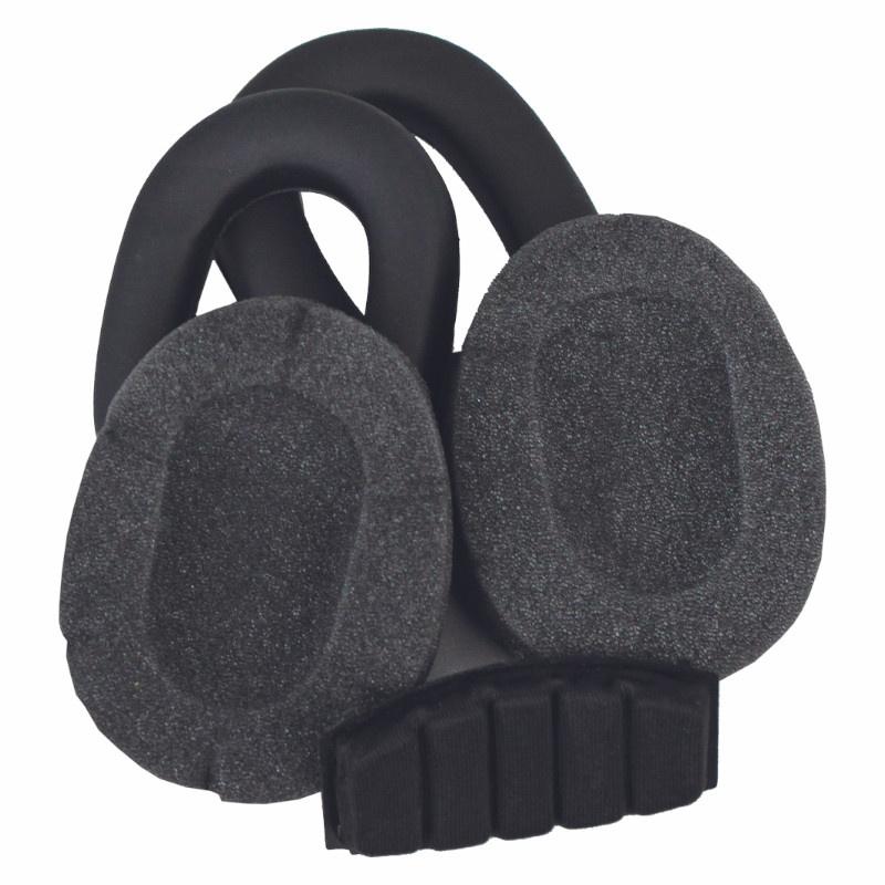 ED 99401 hygienický set - sluchátka ED 3