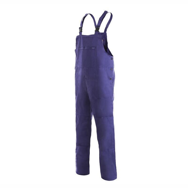 FRANTA kalhoty s laclem 245g/m2