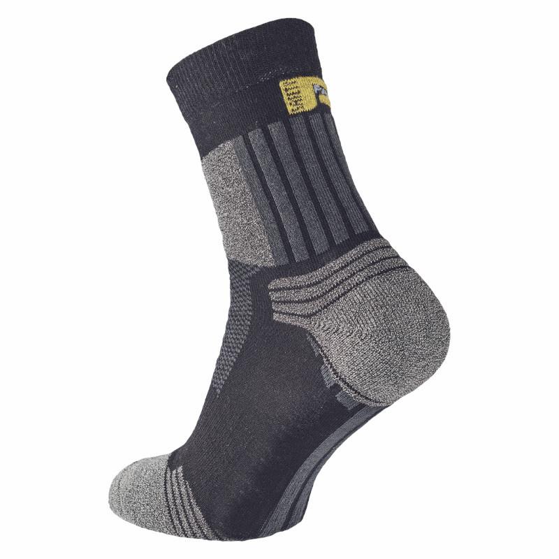ponožky DABIH pracovní