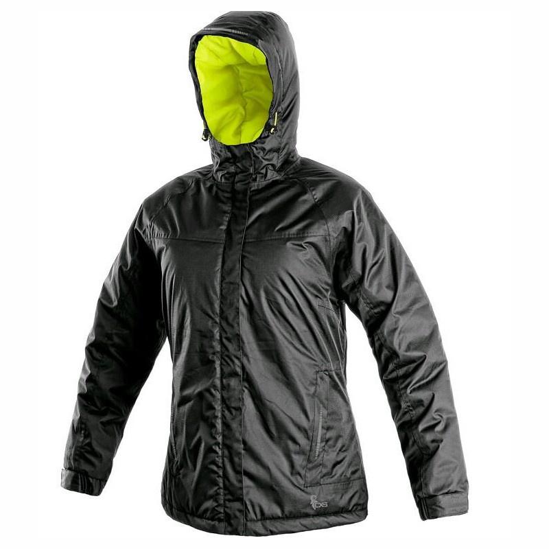 KENOVA CXS bunda dámská zimní