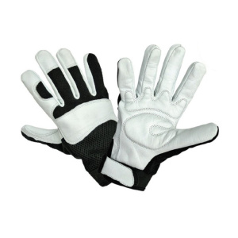 2140 rukavice kombinované