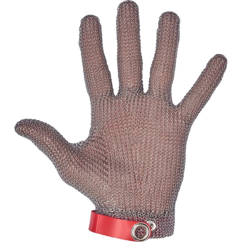 BÁTMETALL 171310 rukavice nerez
