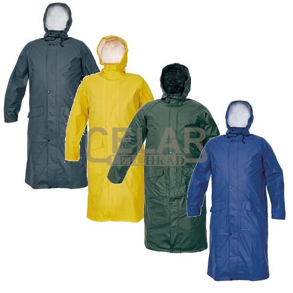 SIRET plášť nepromokavý