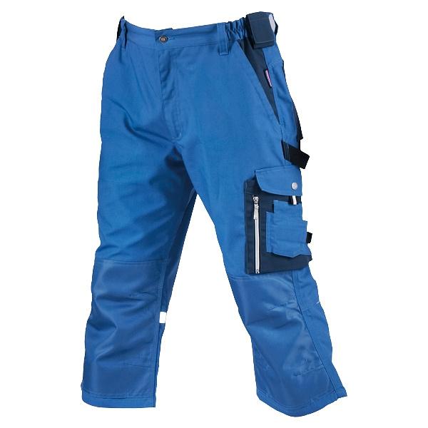 ALLYN 3/4 kalhoty 280g/m2