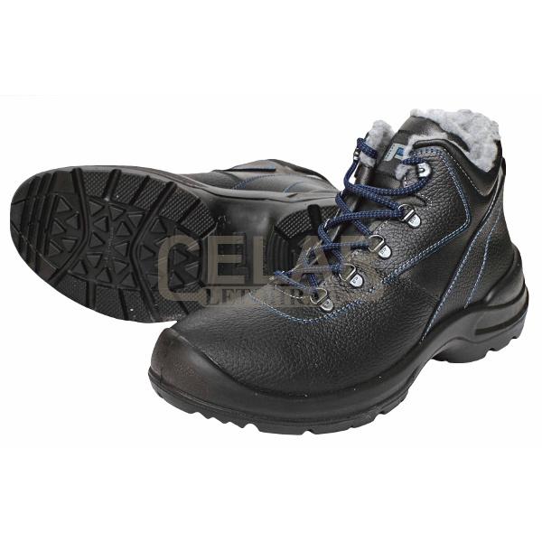 ORSETTO O2 CI (PROF.WINTER) obuv zimní