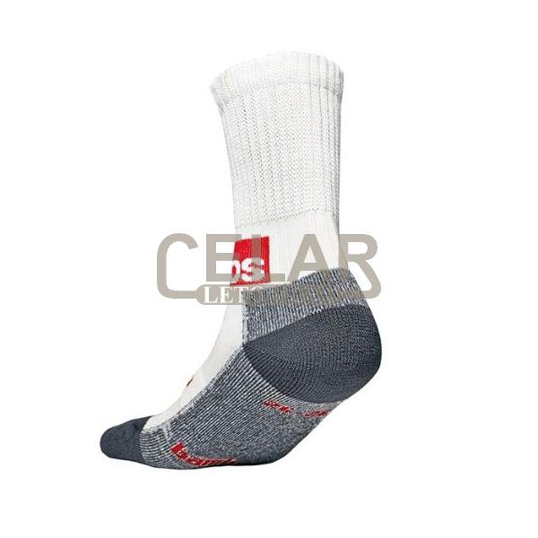 ponožky KIRKEBY univerzální