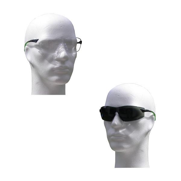 Brýle UNIVET 508