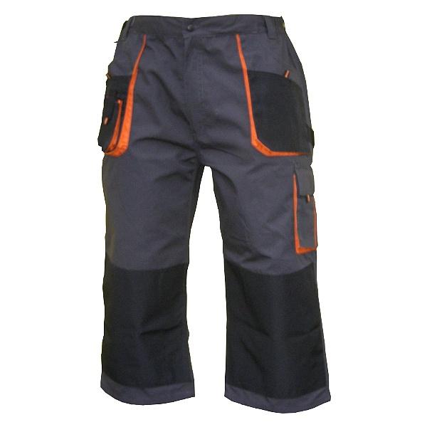 EMERTON 3/4 kalhoty
