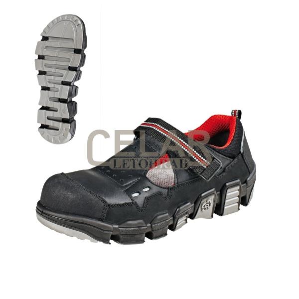 TAIPAN obuv sandál S1P SRC PRABOS
