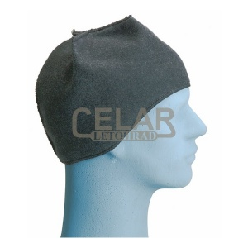 HYNEK čepice pod přilbu, fleece