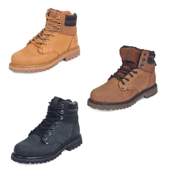 HONEY / BK FARMER WINTER obuv zimní