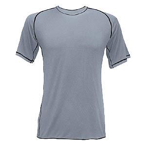 LION tričko krátký rukáv-funkční prá.