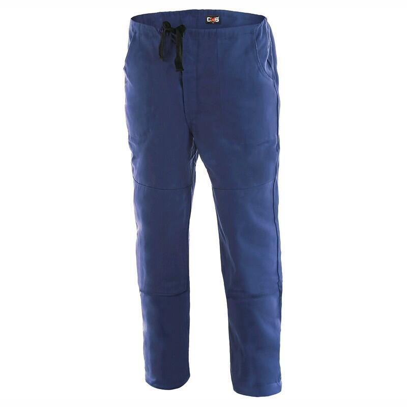 MIREK kalhoty do pasu 240g/m2