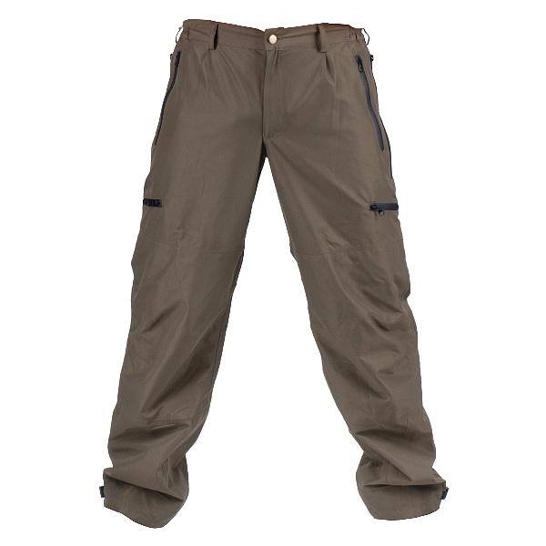 UKARI membránové kalhoty