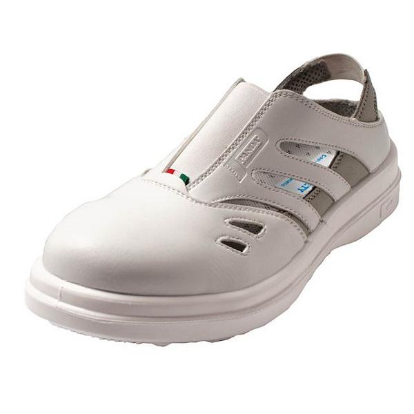 DEDRA SB A E SRC sandál