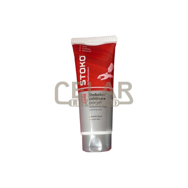 STOKOLAN® SOFT&CARE2 20ml - ošetřující gel