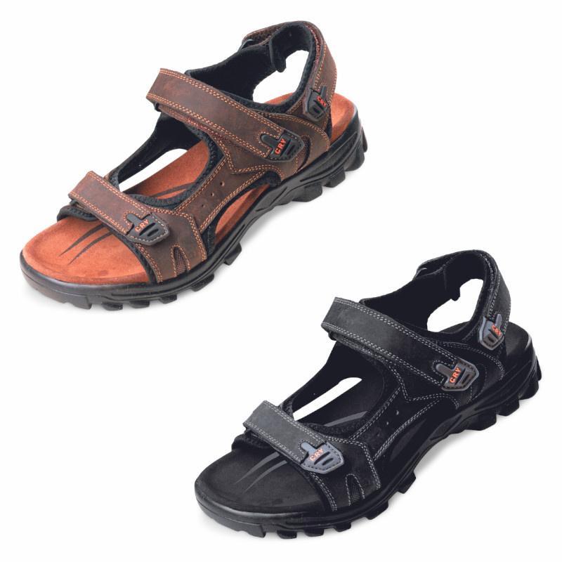 WULIK CRV sandál