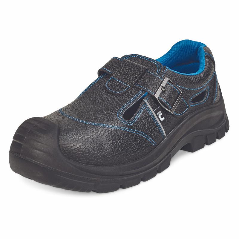 RAVEN XT SANDAL O1 SRC obuv sandál