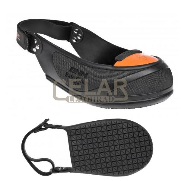 Bezpečnostní návlek na obuv SAFEGUESTGRIP