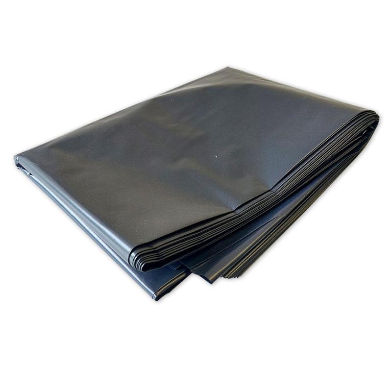 pytel 110L extrasilný 200 mi 70x110cm (1ks)