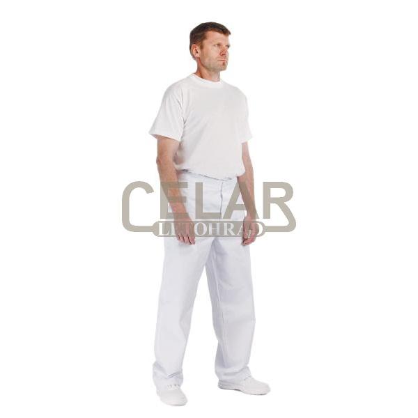 APUS MAN - kalhoty pracovní pánské