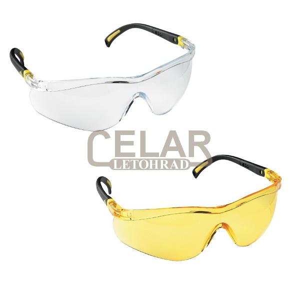 FERGUS brýle