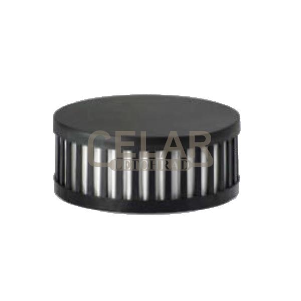 CLEANAIR Filtr proti částicím P R SL pro CA BASIC (2ks)