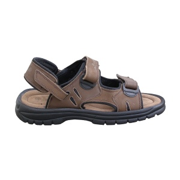 RAMON sandál kožený