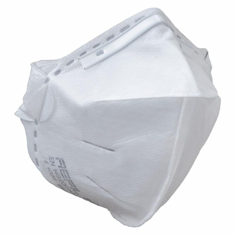 REFIL 610 FFP1 NR respirátor sklád. 4xNPK