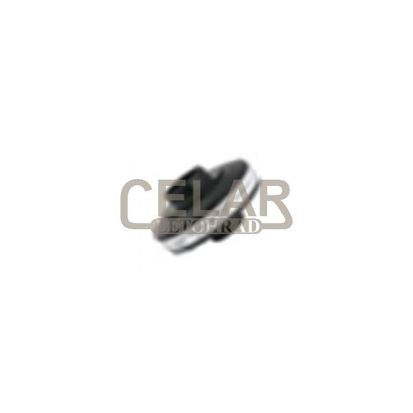"CLEANAIR filtr P3 – se dvěma závity RD40x1/7"""
