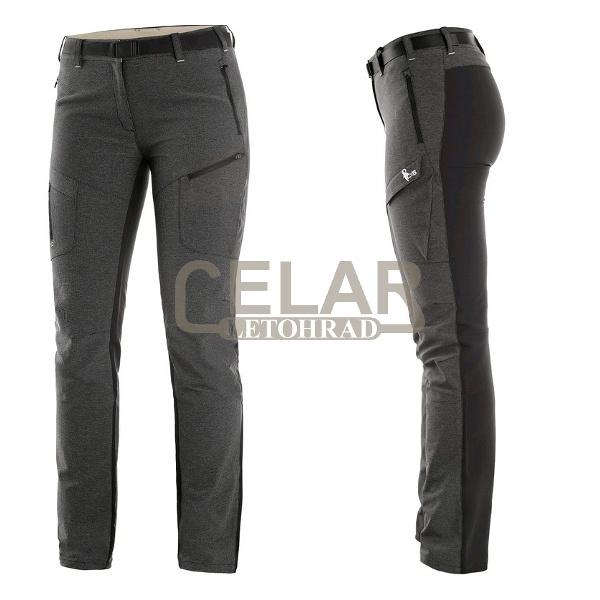 PORTAGE CXS kalhoty dámské