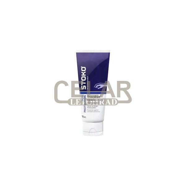 TRAVABON CLASSIC 30ml - ochranný krém - tekuté rukavice