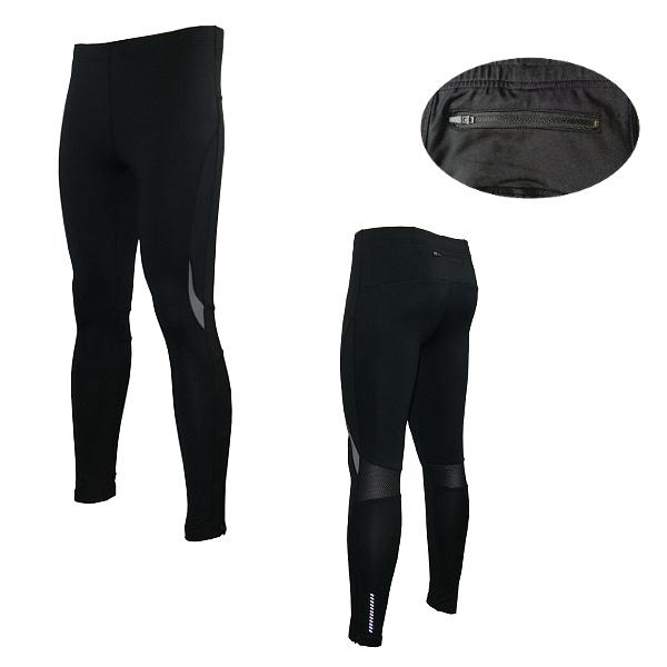 FK-70 kalhoty pánské dlouhé sportovní