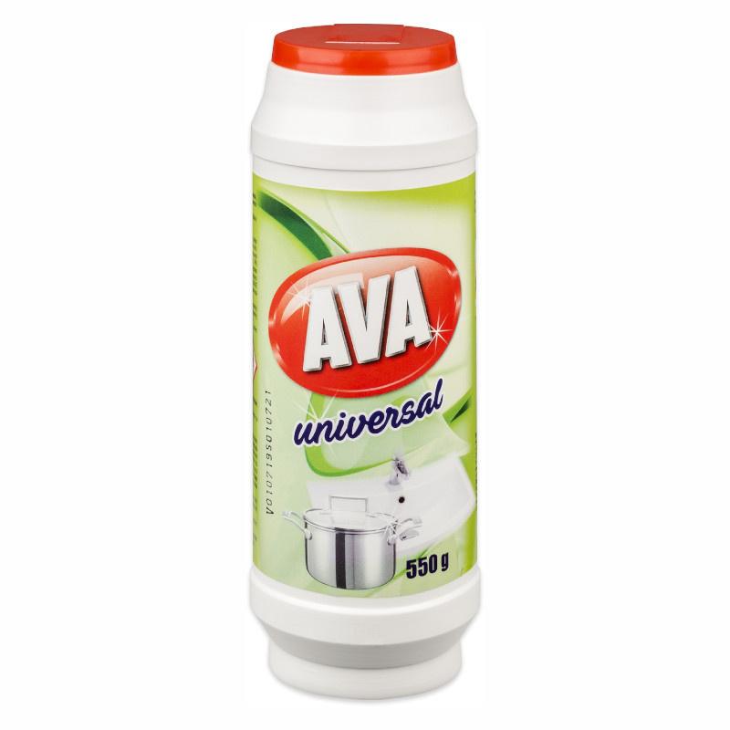 AVA univerzální písek 400g