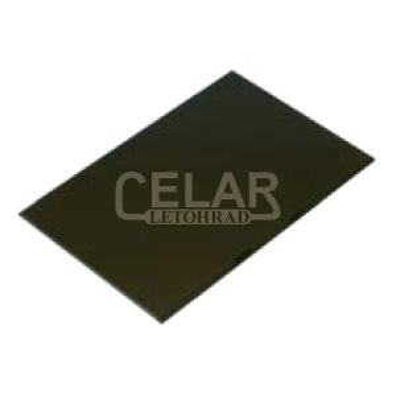 CLEANAIR Ochranná folie vnitřní, tmavost +1