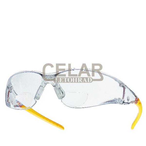 LENS brýle dioptrické ochranné