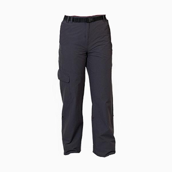 MISSISSIPPI kalhoty do pasu dámské