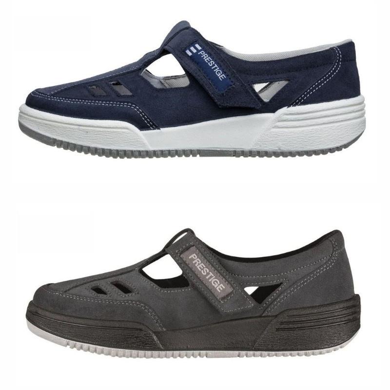 PRESTIGE SANDÁL MOLEDA obuv letní