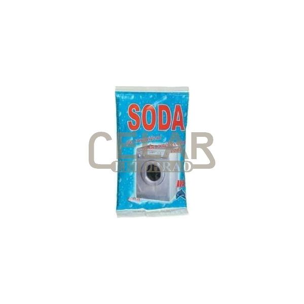 Soda prášková 300g