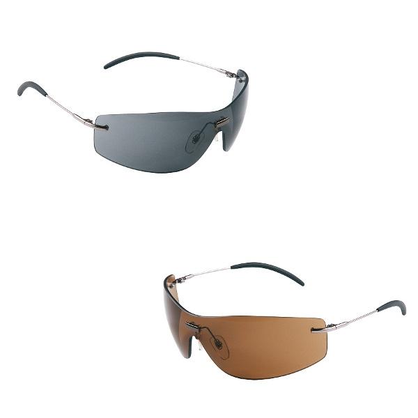 MAROLLES brýle