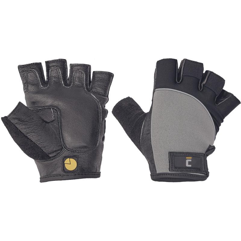 FUSCUS rukavice kozinka bez prstů - 10
