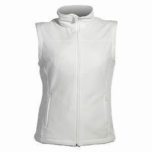 VORMA LADY vesta fleece dámská